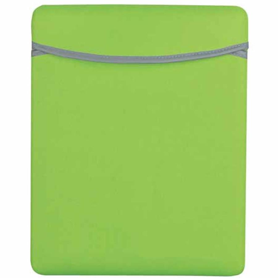 Printed Neoprene Tablet Case