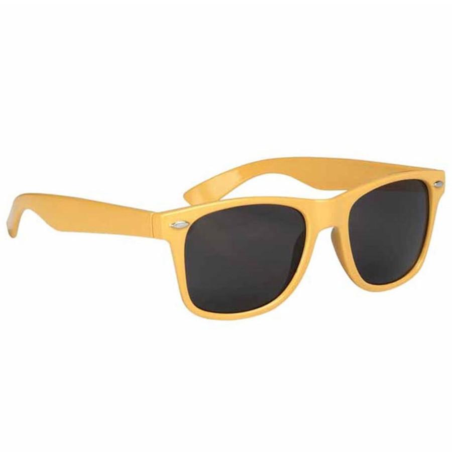 Promo Malibu Sunglasses
