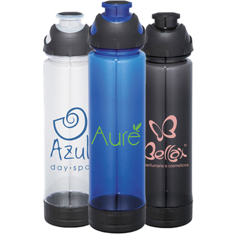 Promotional Robo 30-oz. Tritan Sports Bottle