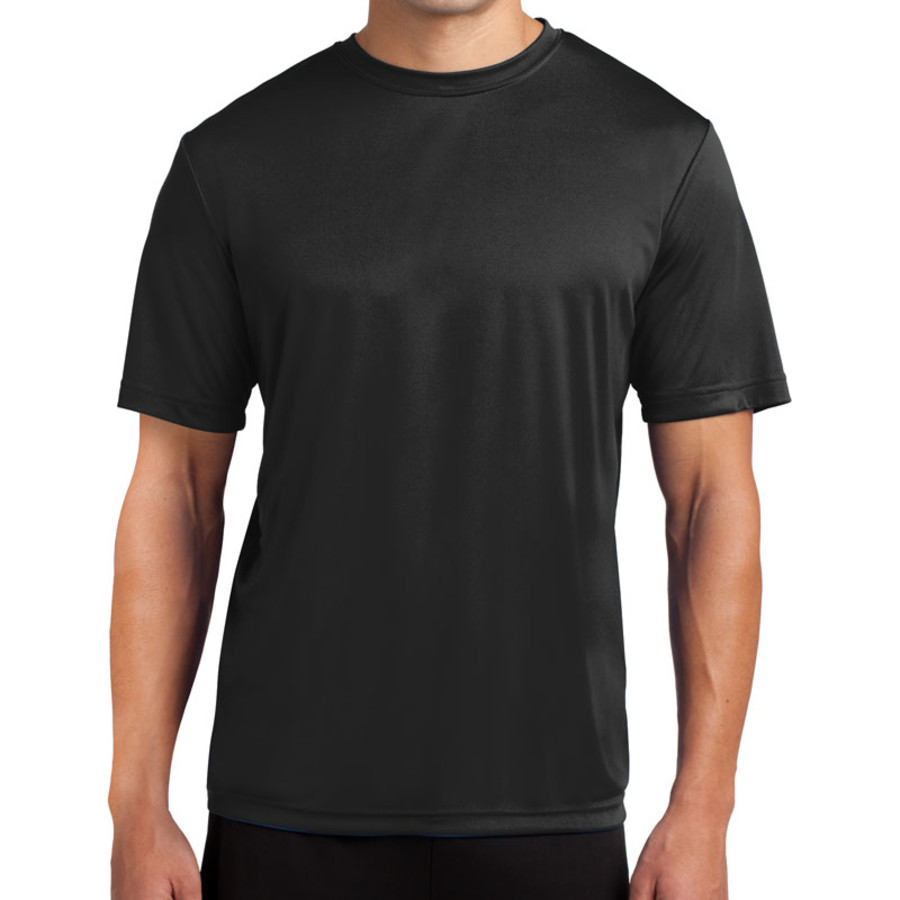 Sport-Tek PosiCharge Competitor Tee (Apparel)