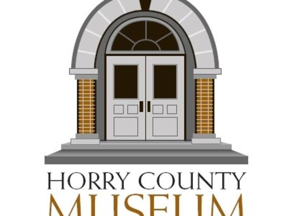 Museum Matinees: SC Hall of Fame Film Series-20th Century Inductees
