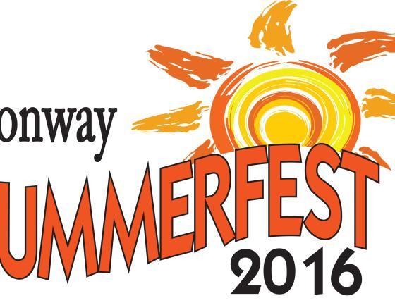 Conway SummerFest!