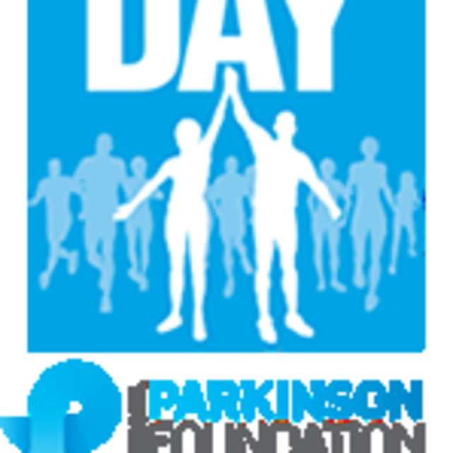 Moving Day Tampa Bay, A Walk for Parkinson's Disease