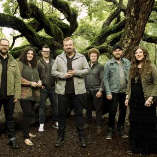 Casting Crowns with special guest Jeremy Camp