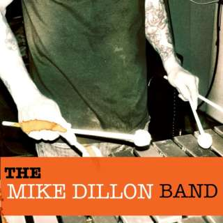 Official Moe. Afterparty feat. Mike Dillon Band