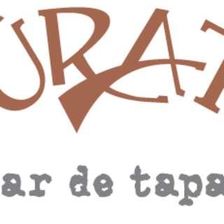 Prado Rey at Cúrate