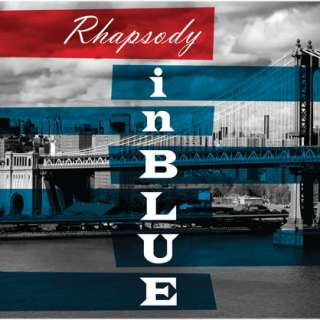 Asheville Symphony presents: Rhapsody in Blue