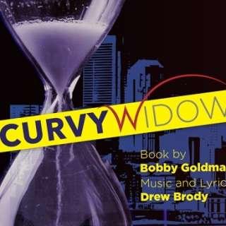 Curvy Widow: The Musical