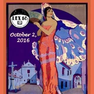 Spanish Wines, Flamenco & Paella