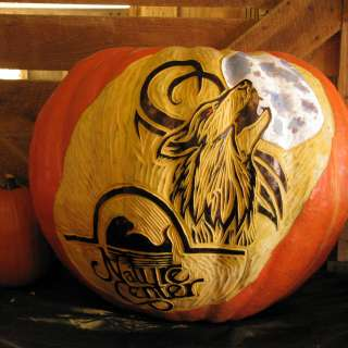 Howl-O-Ween at the WNC Nature Center!