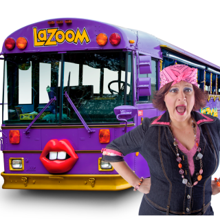LaZoom Tours - 15% Off All Tours