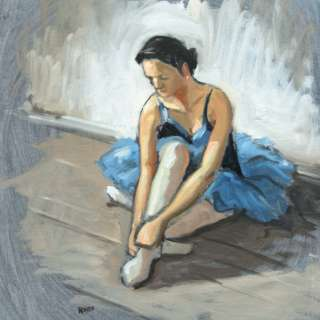 Alla Prima Figure Painting Workshop