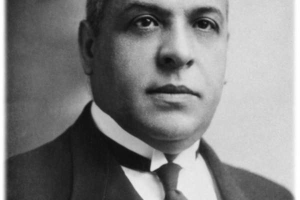 Screening of Disobedience: The Sousa Mendes Story