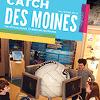 Thumbnail Catch Des Moines Guide