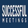 Successful meetings logo