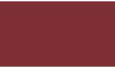 The Meritage