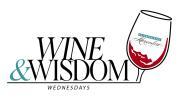 Wine & Wisdom Logo