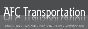 AFC Transportation