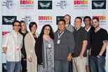 Driven Music Conference 2013