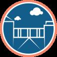 SkyWalkdsm_App_logo_12.8