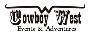 SMMC sponsor Cowboy West Events and Adventures