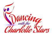 Dancing with the Charlotte Stars