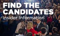 FindtheCandidates_insiderinfo_Button