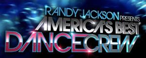 Tampa Bay Area Events: America's Best Dance Crew