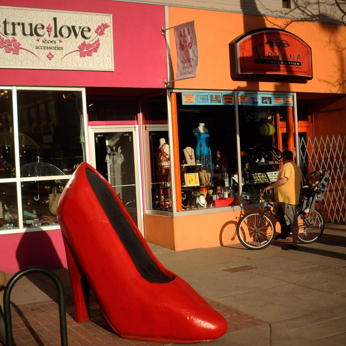 Copy of south-broadway-stores-red-shoe
