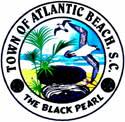 Atlantic Beach Logo