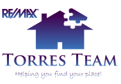 final-logo-with-remax-torres-team