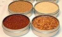 creole spices