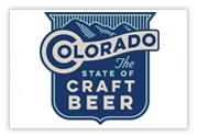 Colorado Brewers Association Sponsor Logo