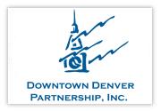 DDP Sponsor Logo