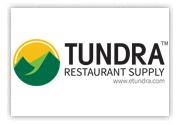 eTundra Logo