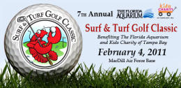 Come Play Golf February 4th!