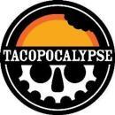 Tacopocalypse