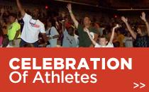 Button_CelebrationOfAthletes