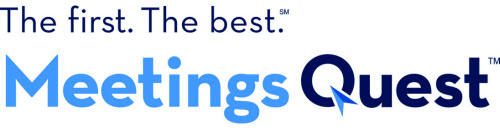 Meetings Quest logo