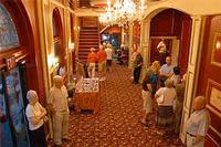 casino-theater