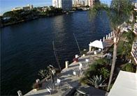 Fort Lauderdale:  Manhattan Tower, Superior Small Lodging