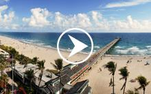 DeerfieldBeach220
