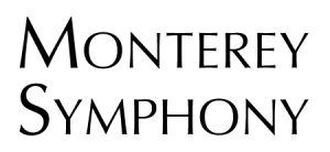 Monterey-Symphony-Logo-for-Website-450x207-300x138