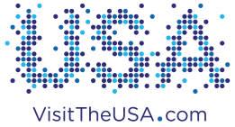 Brand USA