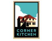 Corner Kitchen logo