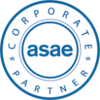 Asae Corporate Seal