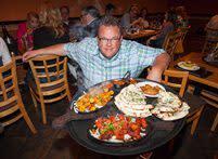 Story of Houston Food Prev Tour
