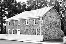 Dill's Tavern