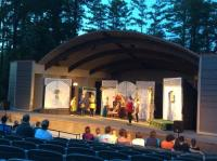 shakespeare_on_the_green_at_greenfield_lake