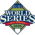 World Series in Tampa Bay